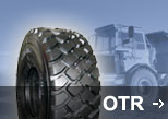 OTR and Industrial Tires