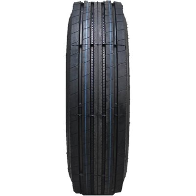 ST235 / 85R16  14PR  MX601  ALL STEEL  MAXTRONG REGROUVABLE