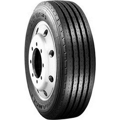 ST235 / 85R16  14PR  TR656  ALL STEEL  TRIANGLE REGROOVABLE