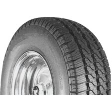 LT215 / 85R16  10PR  A / S  AT REMOULE TRAIL MASTER